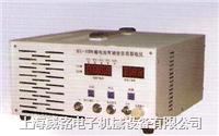 锂电池过充电过放电试验机 WM锂电池充放电设备