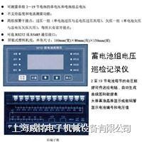 电动车电池分选配组仪 WM-19,24,36,
