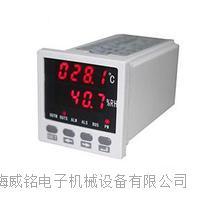 溫度濕度測量控製儀表