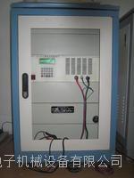 電池容量循環壽命測試儀充放電50A/6V,12V電池 WM-RS-C50A/F50A/12V