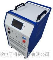 12V-300V寬電壓電池組充放電測試儀