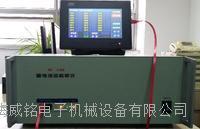 电池巡检仪108节电压 WM-108型