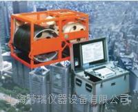 鉆孔孔壁檢測儀 DM-604