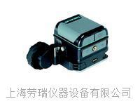 手持式混凝土3D雷达