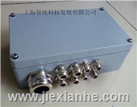 铸铝接线盒 AL162609,AL122209,AL080806,AL234011