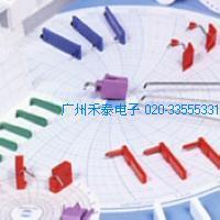 FUJI ELECTRIC 富士電機  TK472534C1 ★www.gzhtdz.com ●020-33555331