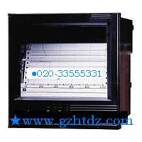 FUJI 富士 記錄儀 PHE90022-VV0EC ★www.gzhtdz.com ●020-33555331