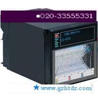FUJI富士電機 記錄儀 PHC76003-EA0YC PHC76003-EA0YC
