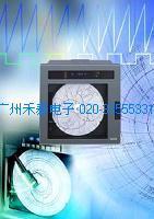 OMEGA奥美加 记录笔 RDX6110-RP RDX6110-RP