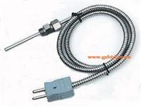 OMEGA 热电偶插头 SMPW-K-M