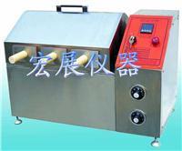寿命老化试验箱,蒸汽老化机 ZA-4