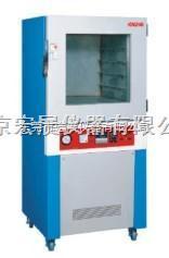 HOVO真空烤箱(40℃~300℃)_宏展儀器 ----