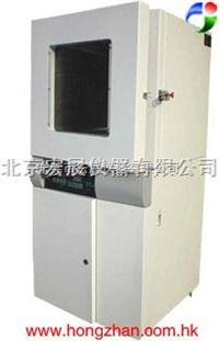 HVAC真空高溫試驗箱 ----