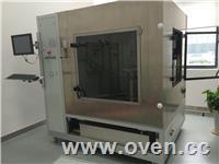 IPX9K高壓噴水試驗箱,外殼防護檢測設備,IPX防護等級試驗箱