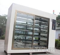 液晶老化目視槽/老化燒機柜|預燒老化測試箱/老化柜/燒機柜/老化設備/高溫老化燒機房 LH