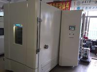 溫度/濕度/高低溫低氣壓海拔高度試驗箱 AC