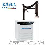 进口ic设计高低温气流冲击仪