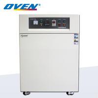 高溫烤箱 PVH-216