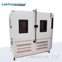 雙門式電池高低溫環境模擬箱 PG-1000