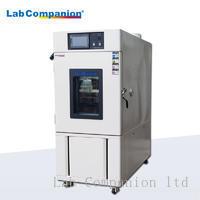 快速温度循环试验箱 TH-180