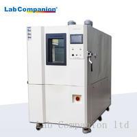 10℃快速温度循环试验箱 TH-400