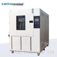 高低温循环箱 TH-600