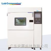 冷熱沖擊試驗箱品牌 TSL-80