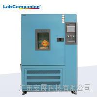高低溫測試房 PU-800