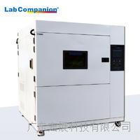 高低温冲击试验箱厂家 TSL-150