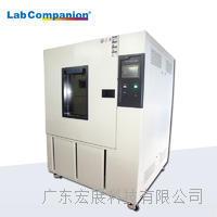 高低温湿热交变试验机 PG-408