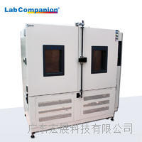 高低温湿热测试箱 PG-800