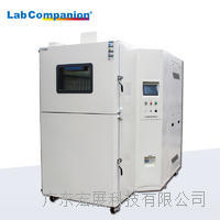 冷熱沖擊箱廠家 CTS-50