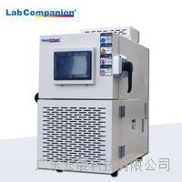 高低溫交變濕熱實驗箱 PU-150