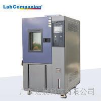 高溫干燥箱 PU-80