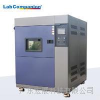 溫度沖擊試驗箱 CTS-50