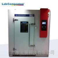 步入式高低溫箱 WP-4000