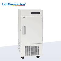 LC-40-L30超低温冰箱 Lab Companion