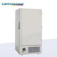 LC-40-L596超低温实验室 Lab Companion