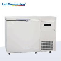 LC-40-W136超低溫冰柜 Lab Companion