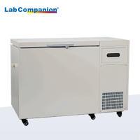 LC-25-W263/322/389超低溫冰柜