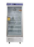 LC-L490冷藏保存箱 Lab Companion