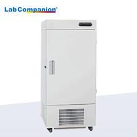 LC-60-L106超低溫箱 Lab Companion