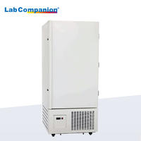 LC-60-L296超低溫冰箱 Lab Companion