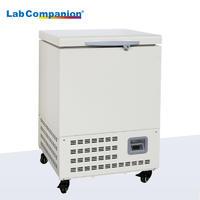 LC-60-W056超低溫冰柜