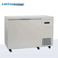 LC-60-W236超低溫冰柜 Lab Companion