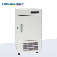 LC-86-L56超低溫冷凍箱 Lab Companion