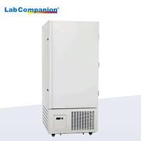 LC-86-L296超低溫冰箱 Lab Companion