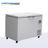 LC-86-W236超低溫冰柜 Lab Companion