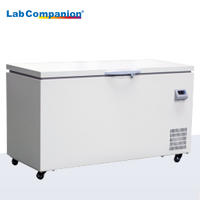 LC-86-W356超低溫冰柜 Lab Companion