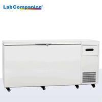 LC-86-W616超低溫冰柜 Lab Companion